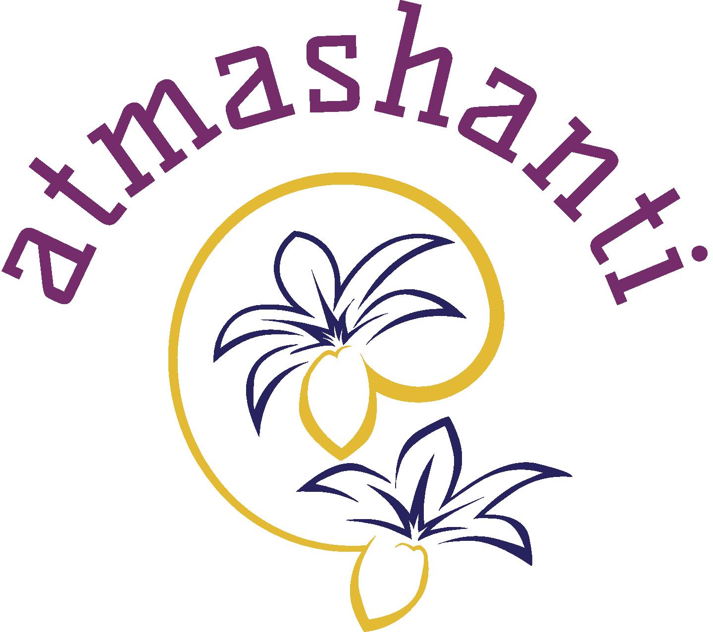 Atmashanti Yoga & Ayurveda in Tübingen